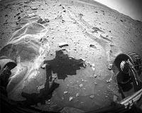 http://www.marsdaily.com/images/mars-mera-wheel-stuck-sol-2099-bg.jpg