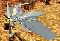 mars-plane-art-bg.jpg